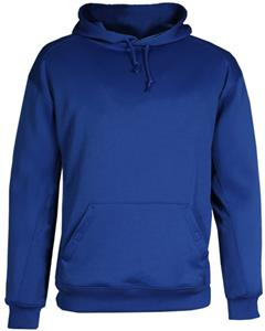 Badger Adult BT5 Performance Fleece Hoodies