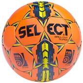 Select Pro Series FIFA Brillant Super Soccer Balls