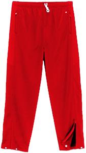 Badger BT5 Fleece Pants-Closeout