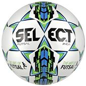 Select Futsal Jinga Low Bounce IMS Soccer Balls