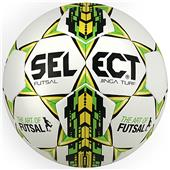 Select Futsal Jinga Turf Soccer Ball