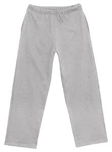 Badger Heavy Weight  Fleece Pants