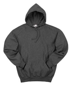 Badger Heavy Weight Fleece Hoodies