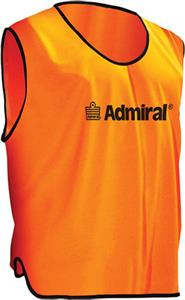Admiral Pro Vest Closeout