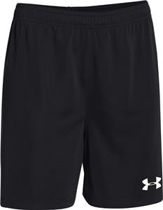 Under Armour Womens Girls Golazo Soccer Shorts