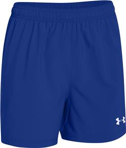 Under Armour Womens Hustle Soccer Shorts