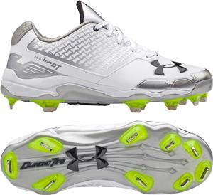 fe5a18022192 Cheap red under armour softball cleats Buy Online >OFF48% Discounted