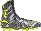 Under Armour Mens Lacrosse Highlight MC Cleats