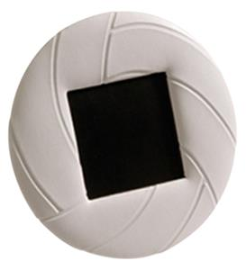 Tandem Sport Volleyball Picture Frame