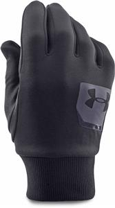 Under Armour Core Coldgear Infrared Liner Gloves
