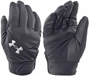 Under Armour Coldgear Sideline Gloves