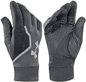 Under Armour Engage Coldgear Infrared Gloves