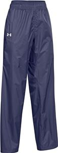 Under Armour Womens Ace Rain Pants
