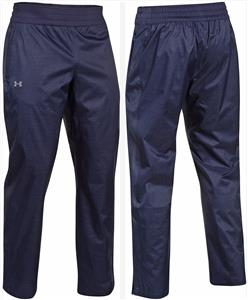 Under Armour Womens ArmourStorm Infrared Pants