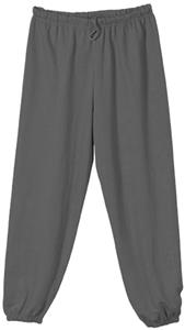 Badger Fleece Sweatpants