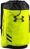 Under Armour Trance Sackpacks