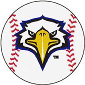 Fan Mats Morehead State University Baseball Mat