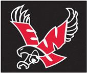 Fan Mats Eastern Washington Univ Tailgater Mat