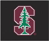 Fan Mats Stanford University Tailgater Mat