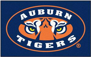 Fan Mats Auburn University Ulti-Mat