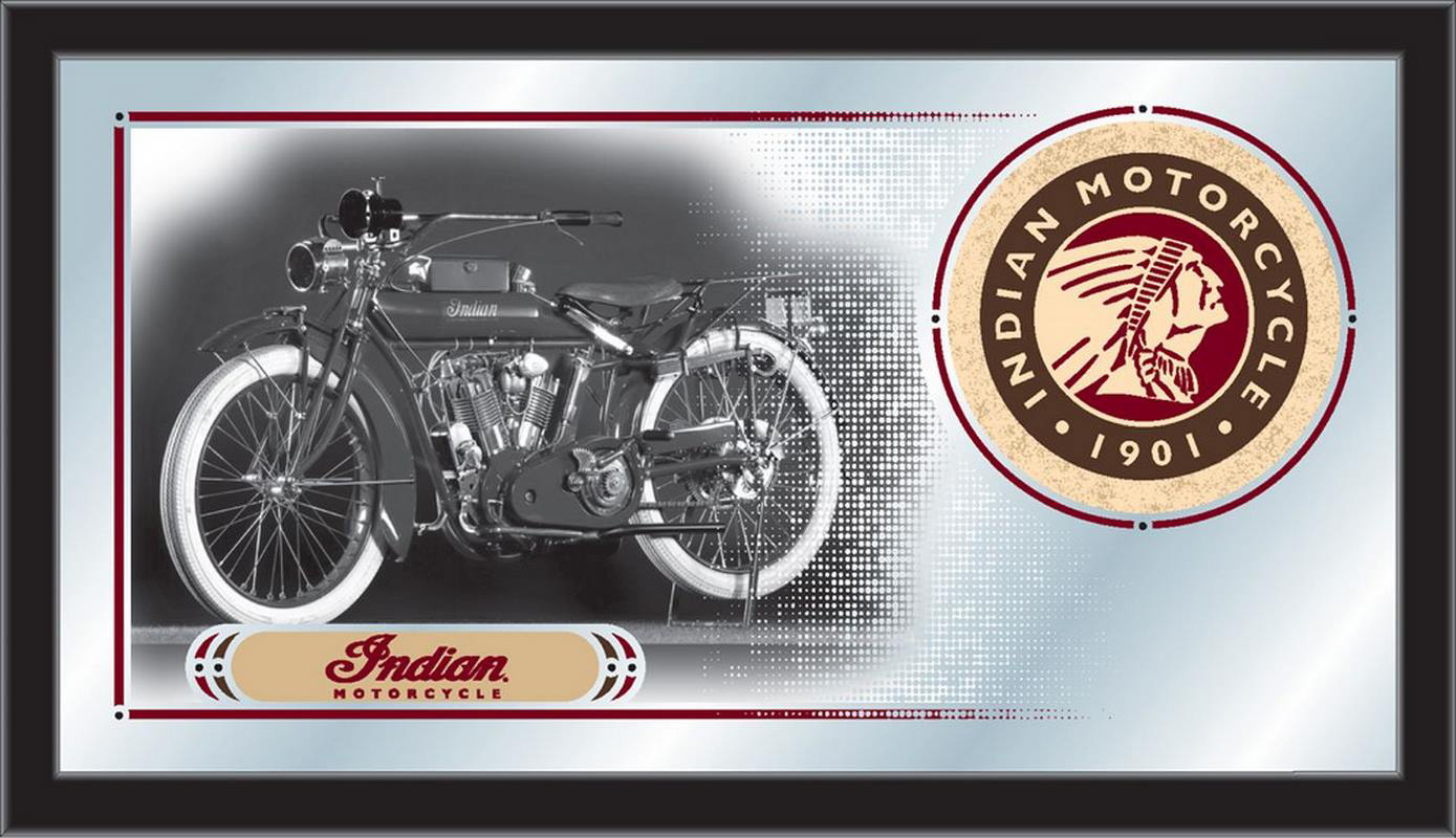 E110179 Holland Indian Motorcycle Collector Mirrors : MColIndnBkHer from playground.epicsports.com size 1389 x 800 jpeg 457kB
