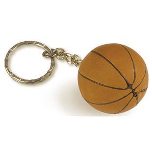 Tandem Sport Basketball Keychain - Gifts