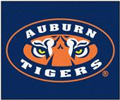 Fan Mats Auburn University Tailgater Mat