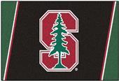 Fan Mats Stanford University 5x8 Rug