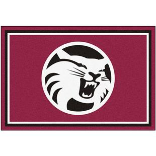 Fan Mats Cal State - Chico 5x8 Rug
