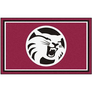 Fan Mats Cal State - Chico 4x6 Rug