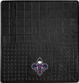 Fan Mats NBA Pelicans Heavy Duty Cargo Mat