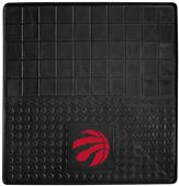 Fan Mats NBA Toronto Raptors Heavy Duty Cargo Mat