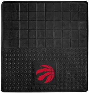 Fan Mats NBA Toronto Raptors Heavy Duty Cargo Mat