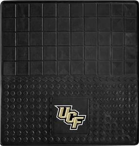 Fan Mats Univ C. Florida Heavy Duty Cargo Mat