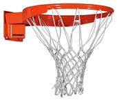 Porter Athletic Orbit-Flex 180 Basketball Goal