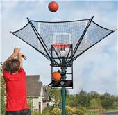 Porter Athletic Basketball iC3 Home Shot Trainer