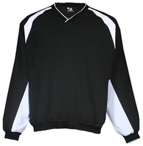 Badger Hook Pullover Windshirts