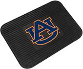 Fan Mats NCAA Auburn University Utility Mats