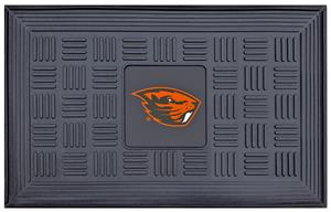 Fan Mats NCAA Oregon State Univ Door Mat
