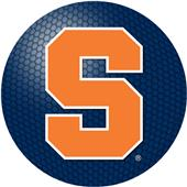 Fan Mats NCAA Syracuse University Get-A-Grips