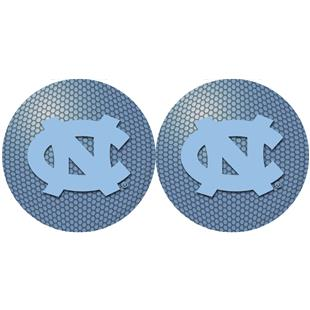 Fan Mats North Carolina Chapel Hill Get-A-Grips