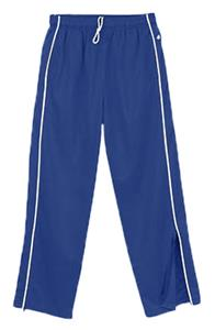Badger Razor Warm-Up Pants