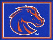 Fan Mats NCAA Boise State University 8x10 Rug