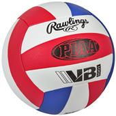 Rawlings PIAA Pennsylvania Official Volleyball CO