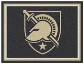 Fan Mats NCAA US Military Academy 8x10 Rug