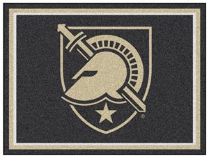 Fan Mats NCAA US Military Academy 8x10 Rug