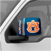 Fan Mats Auburn University Large Mirror Covers