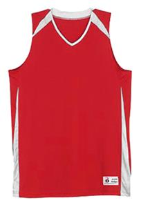 Badger B-Jam Dazzle Tank Basketball Jerseys
