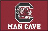 Fan Mats USC Man Cave Starter Mat