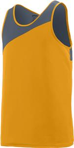 Augusta Sportswear Adult/Youth Accelerate Jersey